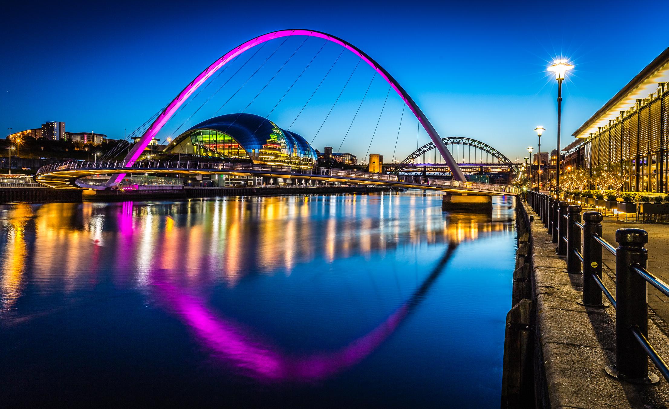 Stag Weekend Newcastle Hen Weekend Newcastle