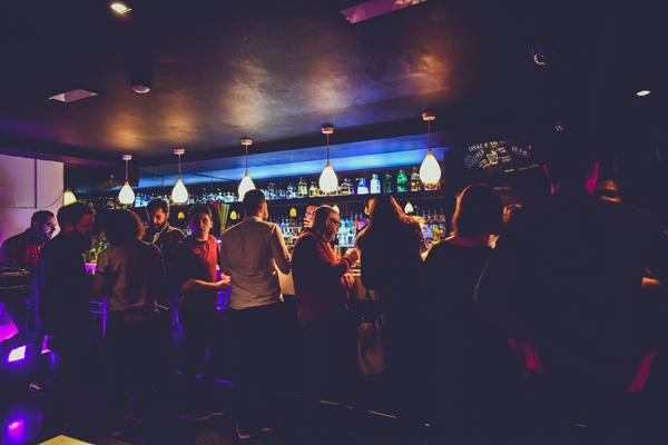 karaoke in Brighton